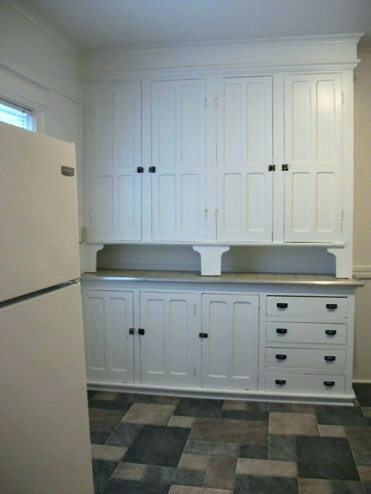 cabinet refacing syracuse ny kitchen cabinets most phenomenal kitchen cabinet door kitchen cabinet refinishing syracuse ny