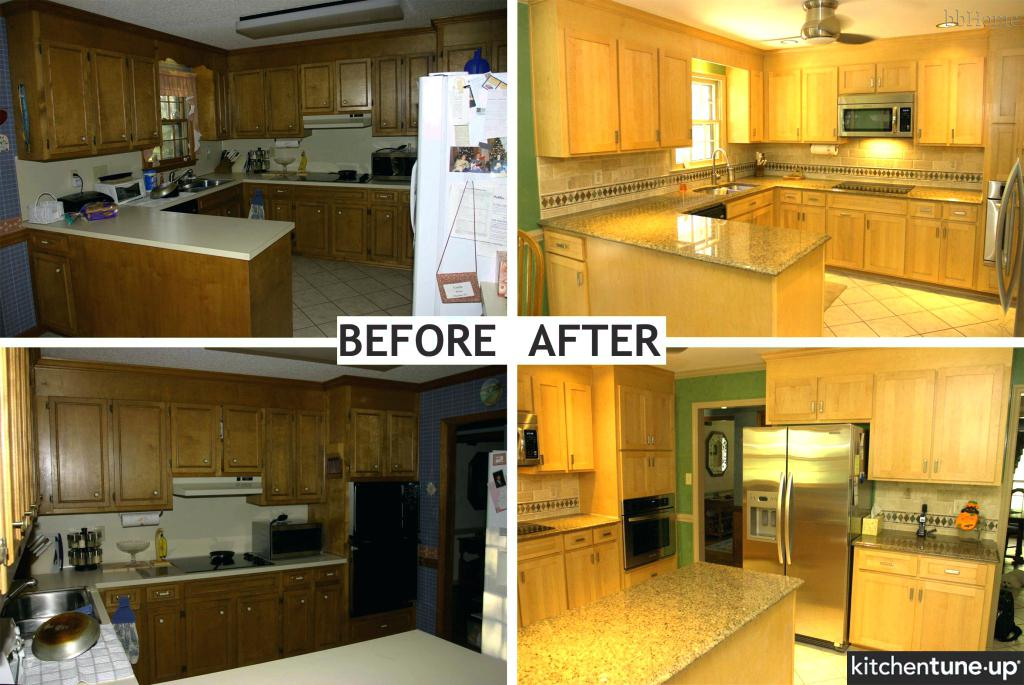 cabinet refacing syracuse ny kitchen photos affordable cabinet refacing nu look kitchens modern kitchens of with kitchen cabinets painted kitchen cabinet painting syracuse ny