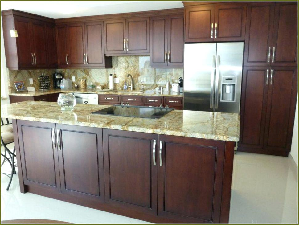 cabinet refacing syracuse ny large size of us cabinet refacing installations done installation kitchen cabinet refinishing syracuse ny
