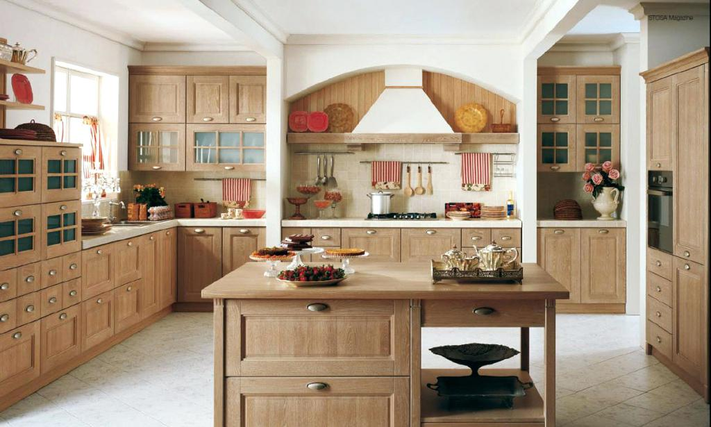 cabinet refacing syracuse ny modern kitchen trends kitchens of kitchen cabinet painting syracuse ny