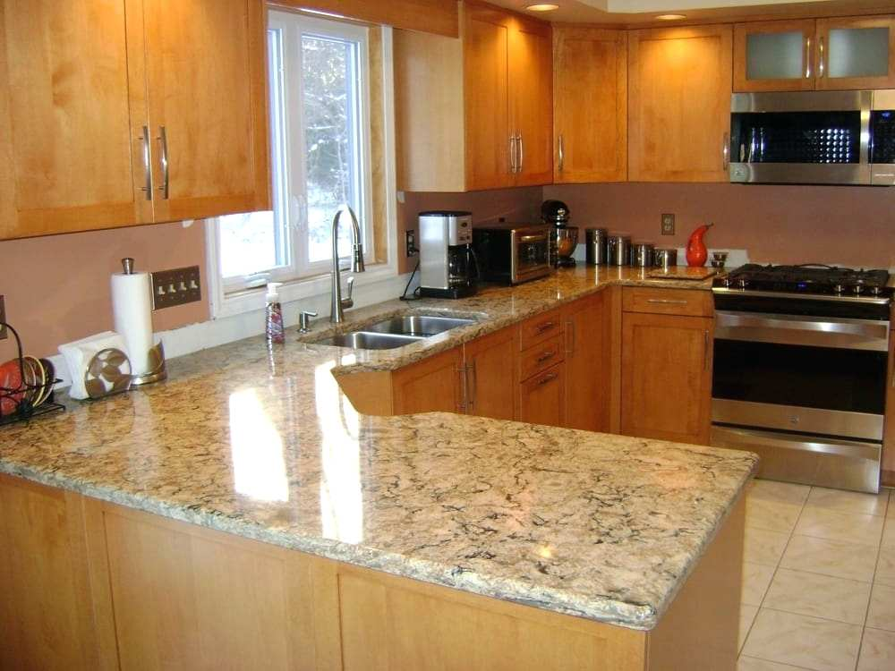 cabinet refacing syracuse ny nu look cabinet refacing closed cabinetry east phone number yelp kitchen cabinet refacing syracuse ny