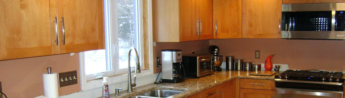 cabinet refacing syracuse ny nu look cabinet refacing kitchen bath in east us kitchen cabinet refacing syracuse ny