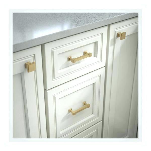 champagne bronze cabinet hardware champagne bronze hardware detail in champagne bronze champagne bronze cabinet hardware cabinet hardware to match delta champagne bronze
