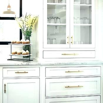 champagne bronze cabinet hardware champagne bronze kitchen cabinet hardware