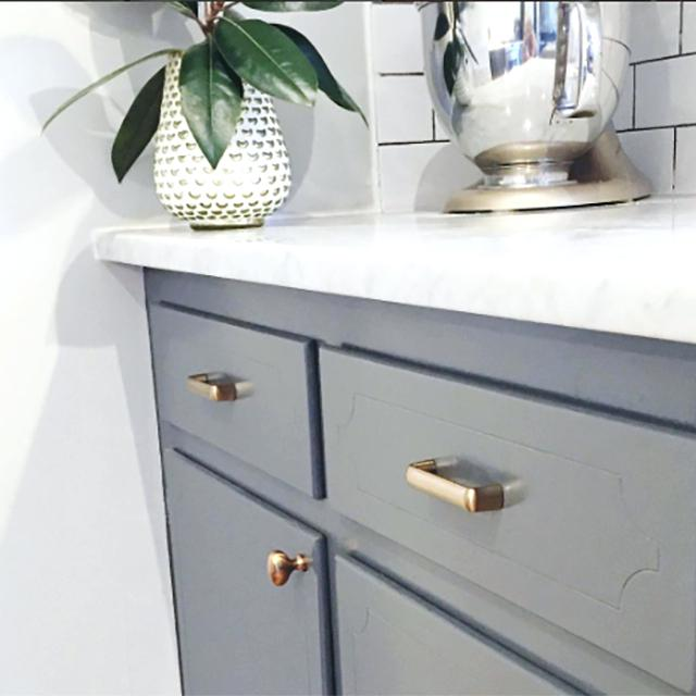 champagne bronze cabinet hardware image result for matte champagne bronze cabinet pulls cabinet hardware to match delta champagne bronze