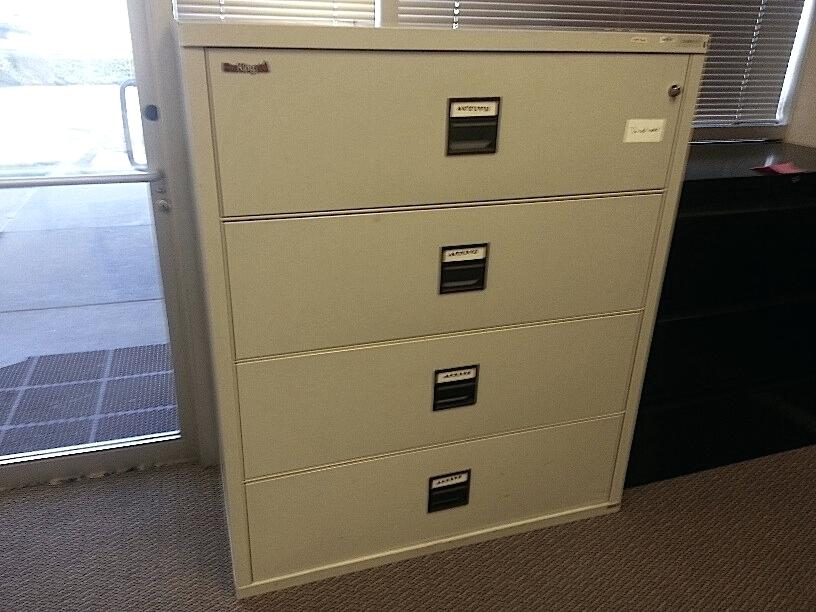 fireproof lateral file cabinet fire king fireproof lateral filing cabinets sentry fireproof lateral file cabinet