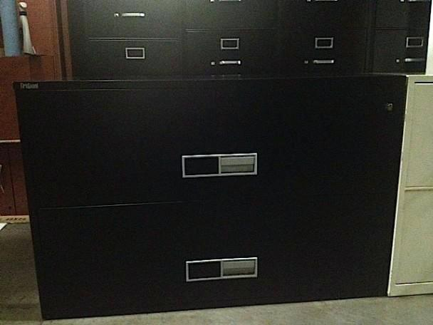 fireproof lateral file cabinet fireguard 2 drawer fireproof lateral file cabinet wide fireking fireproof lateral file cabinets