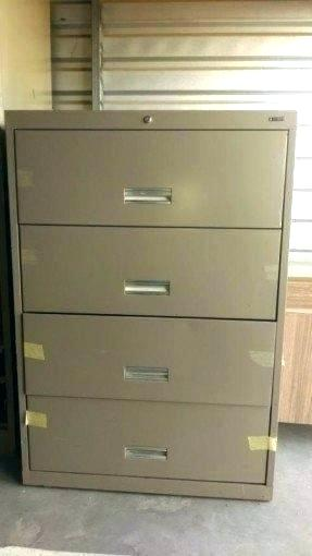 fireproof lateral file cabinet fireproof lateral file cabinet 4 drawers filing cabinets wooden 2 drawer fireproof lateral file cabinet 5 drawer fireproof lateral file cabinet
