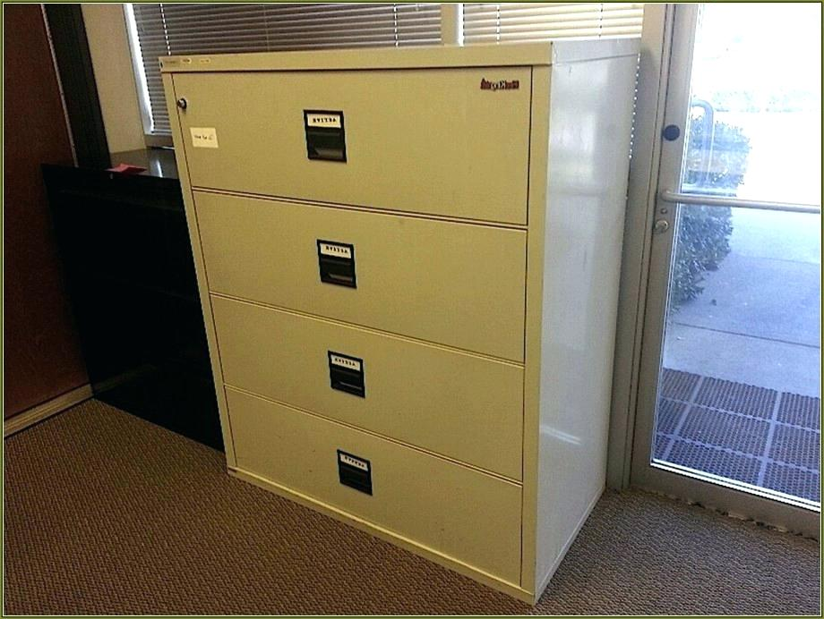 fireproof lateral file cabinet fireproof lateral file cabinet 4 drawers s filing cabinet smoker used fireproof lateral file cabinets