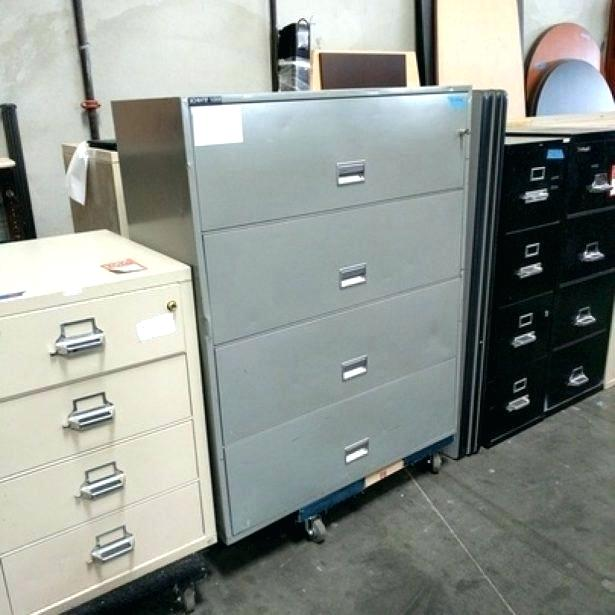 fireproof lateral file cabinet fireproof lateral file cabinet pro factory second lateral fireproof file cabinets sentry fireproof lateral file cabinet