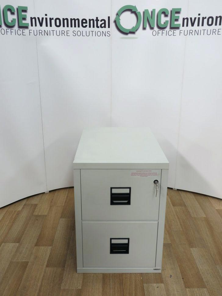 fireproof lateral file cabinet medium size of office king file cabinet single drawer filing cabinet lateral factory second lateral fireproof file cabinets