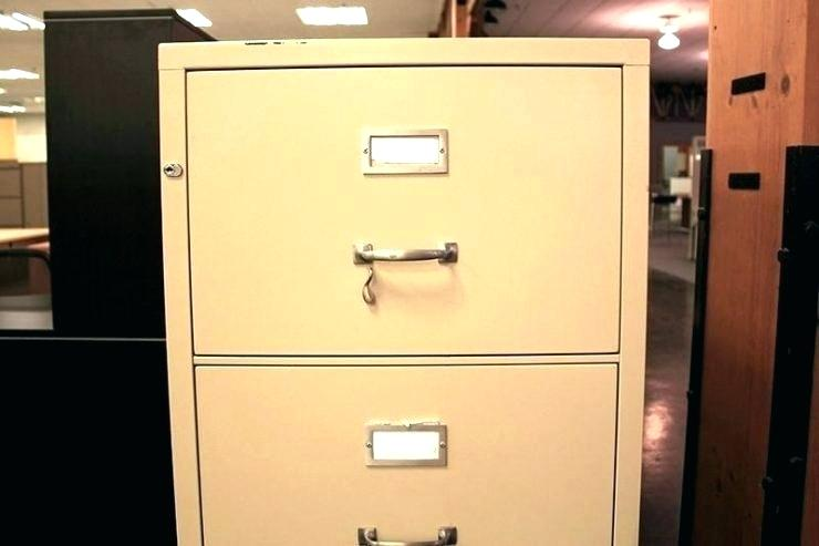fireproof lateral file cabinet sentry of file cabinet sentry of lateral file cabinet used fireproof lateral file cabinets