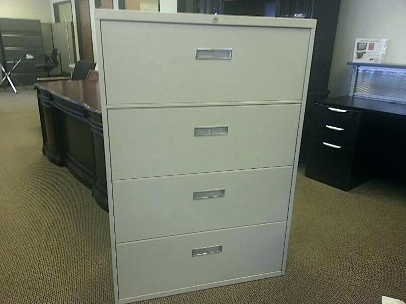 fireproof lateral file cabinet used lateral filing cabinets 2 drawer lateral filing cabinet used sentry fireproof lateral file cabinet