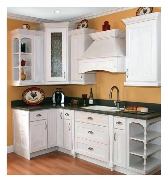 forevermark cabinets ice white shaker arctic white shaker kitchen forevermark cabinets ice white shaker review