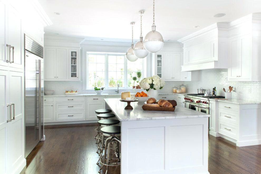 forevermark cabinets ice white shaker ice white shaker cabinets kitchen traditional with white range hood flower and plant forevermark cabinets ice white shaker review