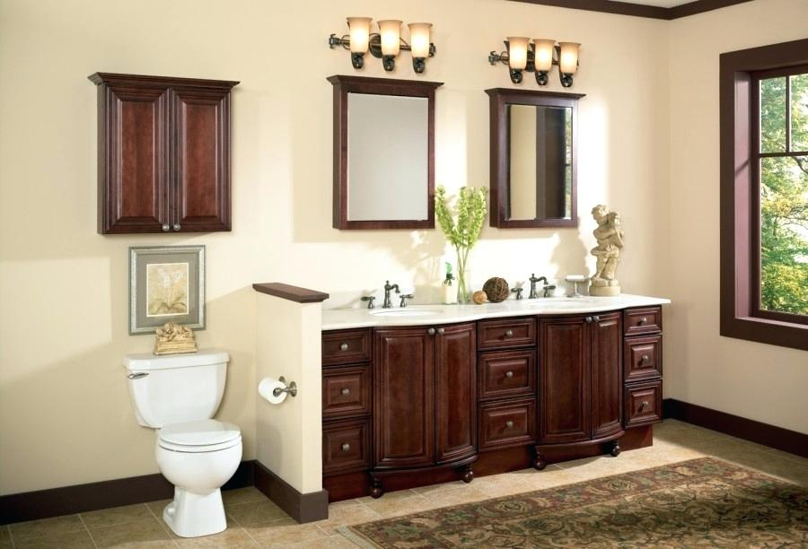 pottery barn cabinets bathroom bathroom paint colors with cherry cabinets will emphasize the style e additional mesmerizing inspirations pottery barn bathroom vanities pottery barn bathroom storage ca