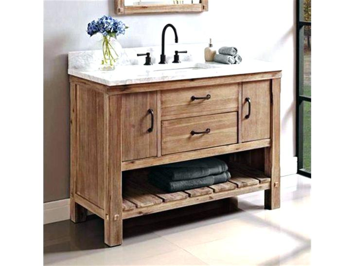 pottery barn cabinets bathroom medium size of pottery barn wall cabinet bathroom exclusive open shelf vanity design white cabinets marble pottery barn bath storage cabinet