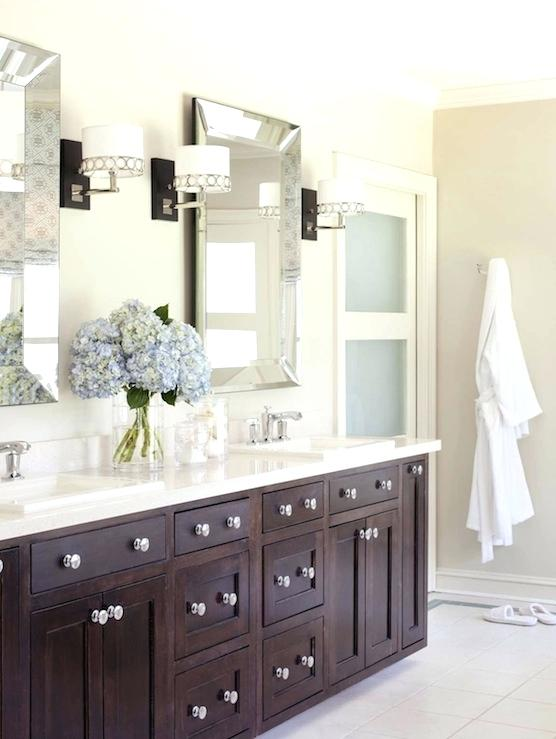 pottery barn cabinets bathroom pottery barn bathroom mirror pottery barn bathroom cabinet hardware