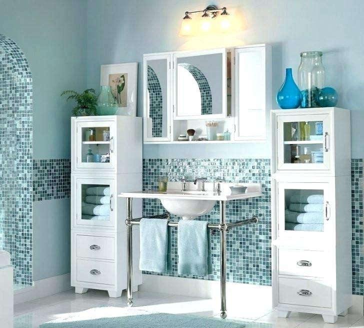 pottery barn cabinets bathroom pottery barn cabinets bathroom to fresh photos of pottery barn bathroom storage pottery barn medicine cabinets pottery barn bathroom sink cabinets