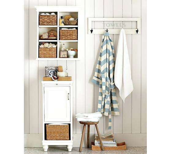 pottery barn cabinets bathroom roll over image to zoom pottery barn bathroom cabinet hardware