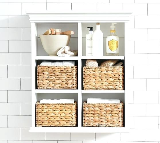 pottery barn cabinets bathroom wall cabinet pottery barn bath sink vanities