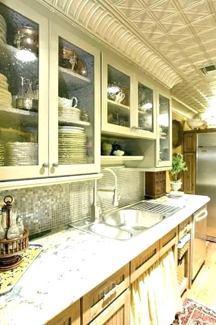 replacement kitchen cabinet doors glass front glass front kitchen cabinets glass door kitchen cabinets kitchen cabinet door replacement kitchen cabinet doors cabinets lowes garage