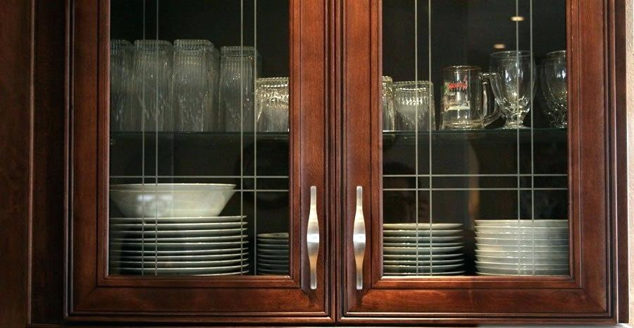 replacement kitchen cabinet doors glass front image of attention glass front cabinet doors cabinets to go denver