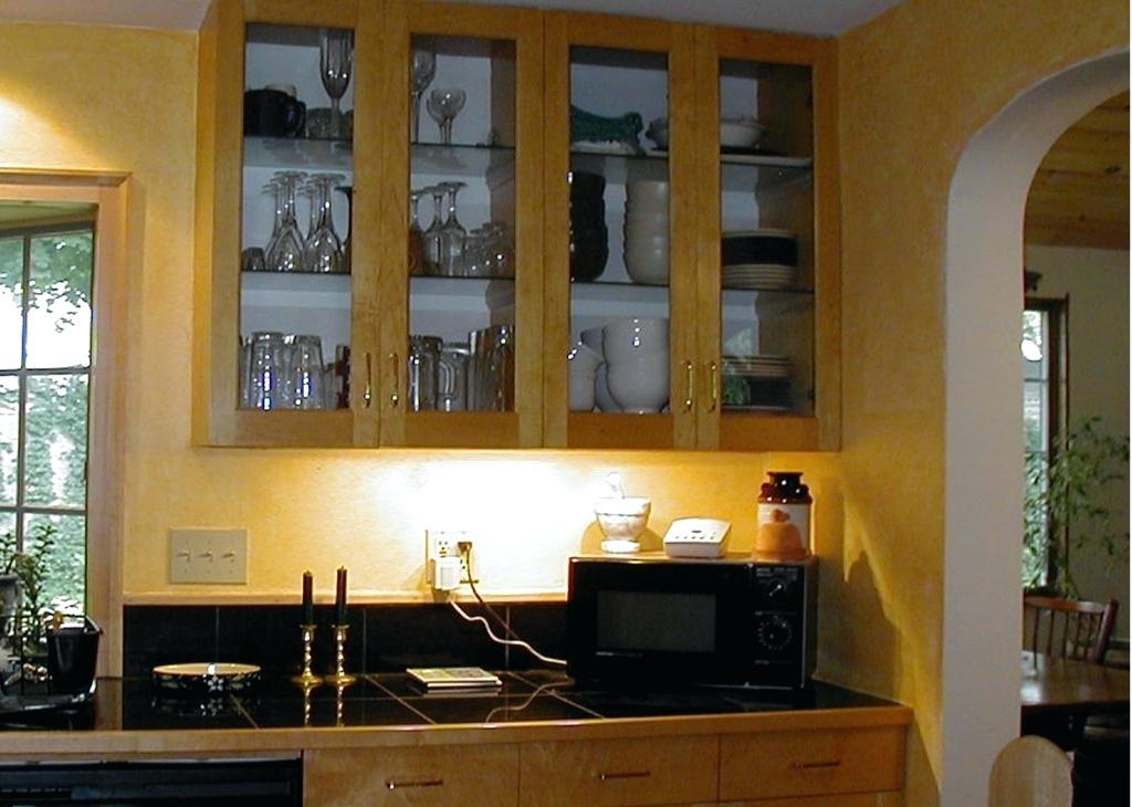 replacement kitchen cabinet doors glass front kitchen cabinet replacement doors fresh kitchen design marvellous glass front cabinet glass cupboard cabinets to go