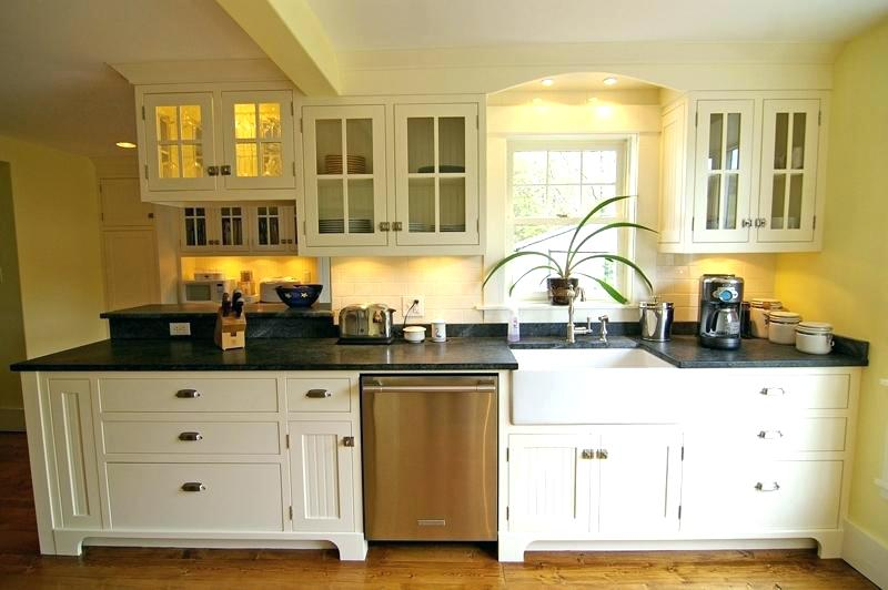 replacement kitchen cabinet doors glass front kitchen cabinets with glass doors replacement kitchen cabinet doors glass front cabinets for less
