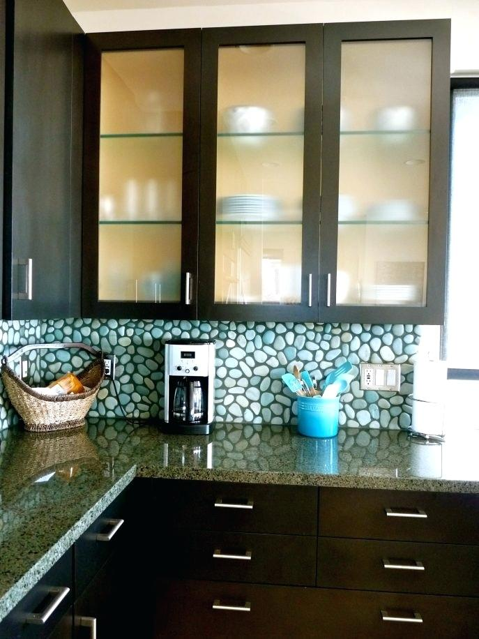 replacement kitchen cabinet doors glass front kitchen ideas replacement kitchen cabinet doors glass front cabinets maple cupboard r medium size cabinets lowes garage