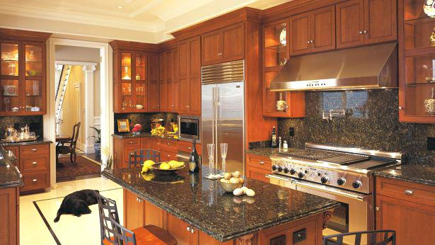 replacement kitchen cabinet doors glass front medium size of cabinets putting glass in kitchen cabinet doors allure range hood manual how cabinets to go locations