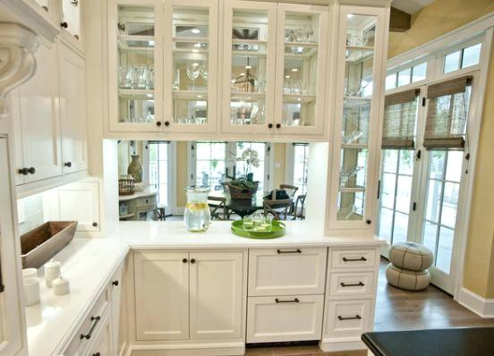 replacement kitchen cabinet doors glass front replacement kitchen cabinet doors glass front cabinets for sale at lowes