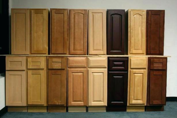 replacement kitchen cabinet doors glass front replacement kitchen cabinet doors lovable kitchen cupboard replacement doors kitchen cabinet doors only with cabinet door replacement kitchen cabinet cabi