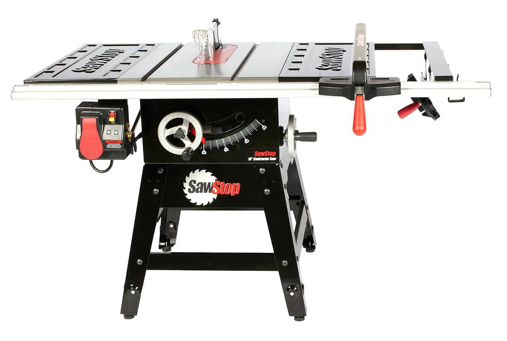 sawstop industrial cabinet saw from sawstop 10 industrial cabinet saw manual