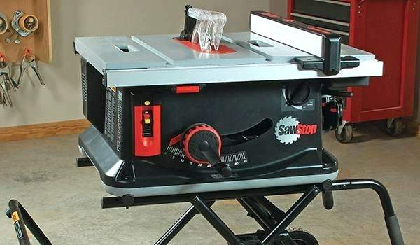 sawstop industrial cabinet saw model saw review table saw saw sawstop industrial cabinet saw manual