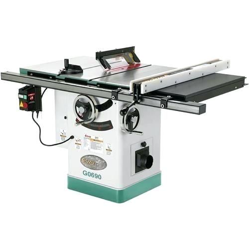 sawstop industrial cabinet saw sawstop 10 industrial cabinet saw manual