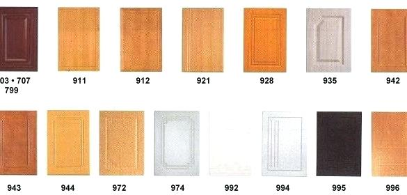thermofoil cabinet repair cabinet doors stylish with regard to thermofoil cabinet repair near me