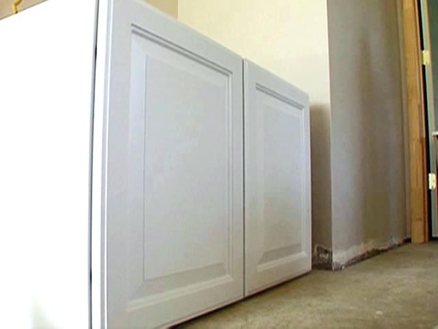 thermofoil cabinet repair cabinets cabinet doors repair thermofoil cabinet repair near me