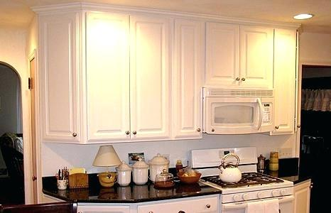 thermofoil cabinet repair cabinets cabinets reviews thermofoil cabinet door repair