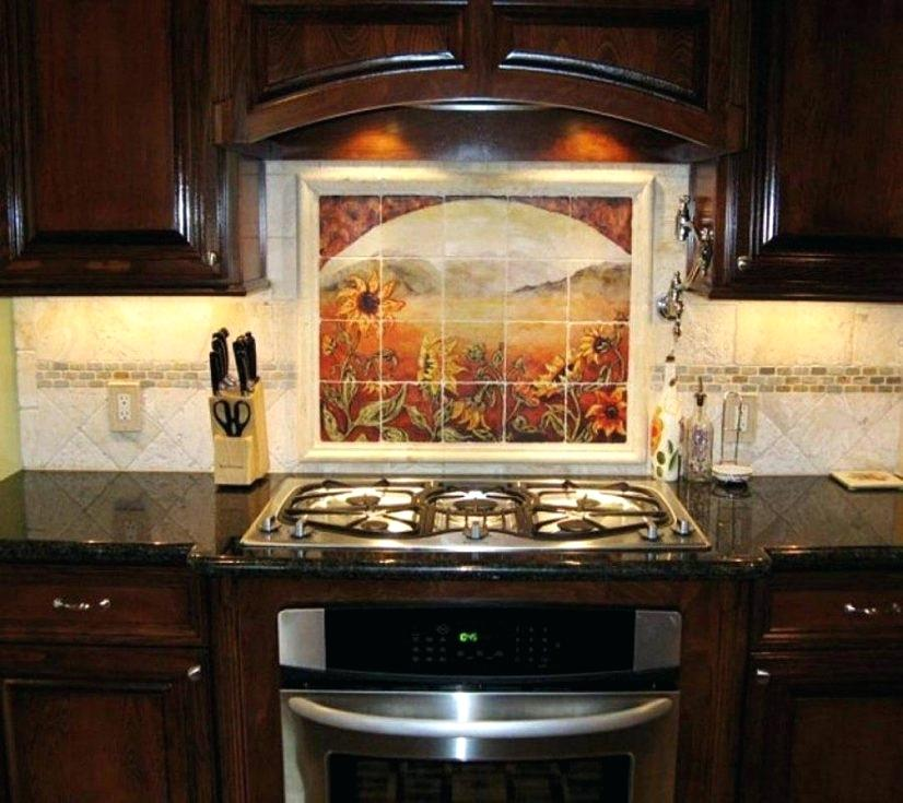 thermofoil cabinet repair great outstanding dark grey subway tile replacement white cabinet doors how granite are made metal kitchen sink base thermofoil cabinet door repair