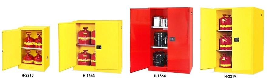 uline flammable storage cabinet cabinets wallpapers cabinets plus reviews
