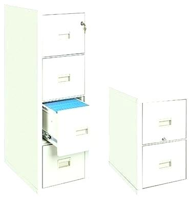 uline flammable storage cabinet flammable storage cabinet storage cabinets cabinets for sale in denver