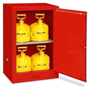 uline flammable storage cabinet slimline flammable storage cabinet manual doors gallon cabinets online design