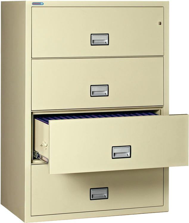 5 drawer fireproof file cabinet best 5 drawer fireproof file cabinet new at organization ideas office 5 drawer fireproof lateral file cabinet