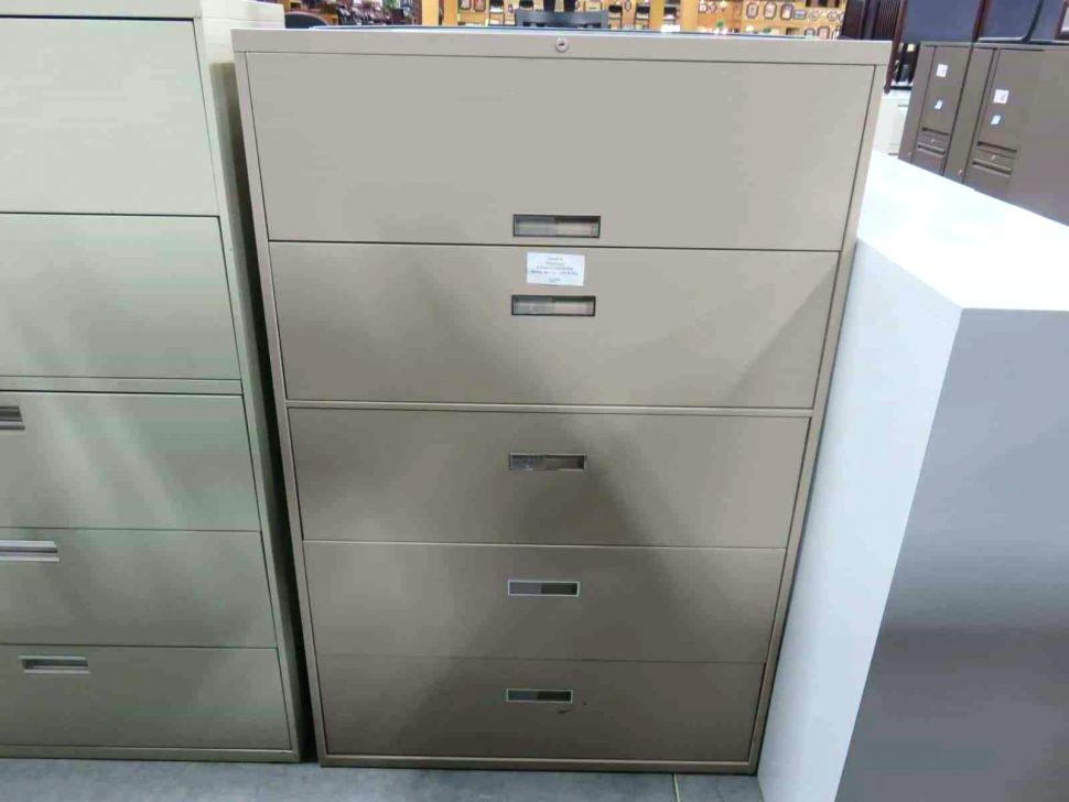 5 drawer fireproof file cabinet large size of office filing cabinet filing cabinets for sale self 5 drawer fireproof lateral file cabinet