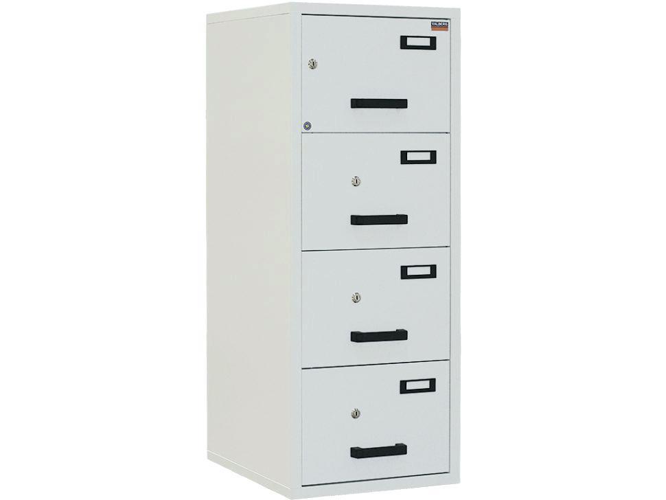 5 drawer fireproof file cabinet large size of office proof filing cabinet lockable filing cabinets fireproof tape 5 drawer fireproof lateral file cabinet