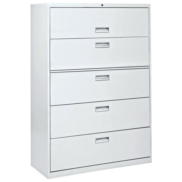 5 drawer fireproof file cabinet medium image for trendy 5 drawer fireproof file cabinet 2 5 drawer lateral fireproof file cabinet 5 drawer fireproof lateral file cabinet