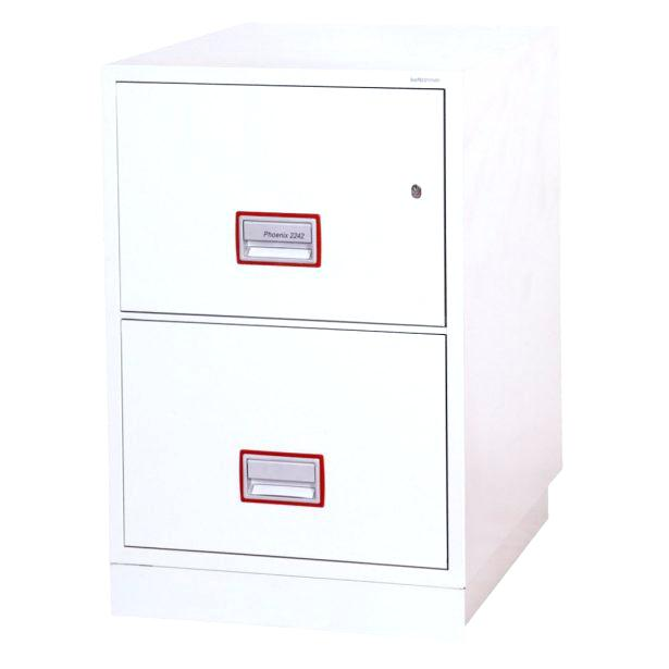 5 drawer fireproof file cabinet medium size of cabinet storage fire king fire files fireproof media cabinet used 2 5 drawer fireproof lateral file cabinet