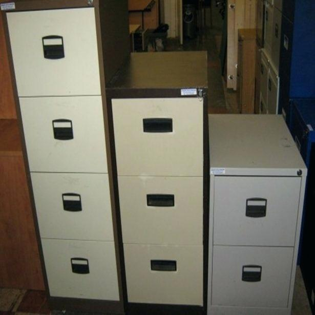 5 drawer fireproof file cabinet medium size of cabinet storage fireproof file cabinet fireproof safe fireproof cabinet fireproof safe 5 drawer fireproof lateral file cabinet