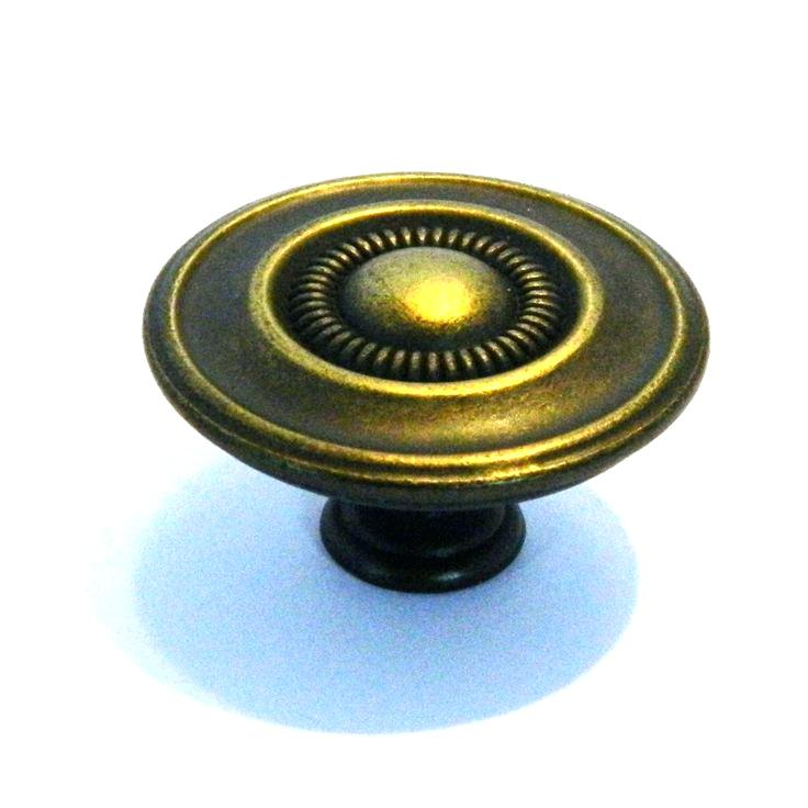 Belwith Cabinet Hardware Antique Brass Solid Brass 1 1 2 Cabinet Knobs Pulls  Hickory Belwith Keeler . Belwith Cabinet Hardware ...